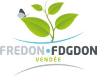 Vendée - FDGDON 85